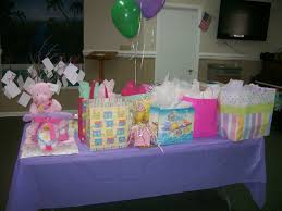 Baby Shower Gifts To Guests Photo Baby Shower Gifts Boy Pinterest Image