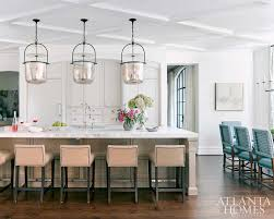 Kitchen Islands Atlanta 25 Dream Kitchen Islands That Are Utterly Drool Worthy