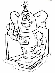 dltk coloring pages chuckbutt com