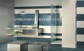 Bathroom Design Ideas Top Bathroom Designer Tiles Uk Green - Bathroom designer tiles