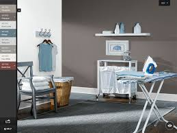 sherwin williams folkstone paint colors pinterest the