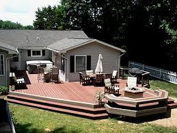 decks binghamton decks ithaca decks elmira new york ny deck