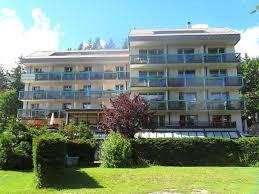 Montana business traveller images Hotel le green economy crans montana switzerland jpg
