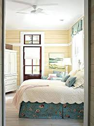 Country Bedroom Ideas On A Budget Country Bedroom Ideas Inspiringtechquotes Info