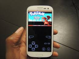 gba android how to play gameboy gba on android with emulator