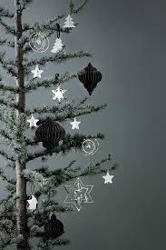 wohnideen minimalistischem weihnachtsdeko minimalistische weihnachtsdeko wohnkonfetti