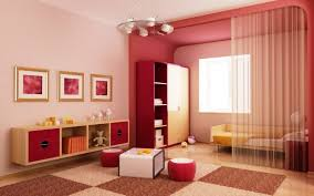 Modren Bedroom Colors Home Depot Paint Ideas Painting E Throughout - Home depot bedroom colors