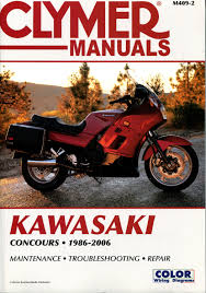 kawasaki motorcycle parts archives page 2 of 4 research claynes
