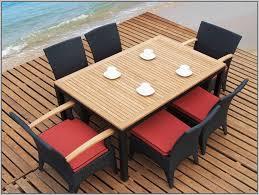 Patio Dining Sets San Diego - patio furniture san diego county patio decoration
