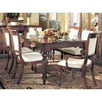 stanley dining room sets stanley dining room table project for awesome image on stanley