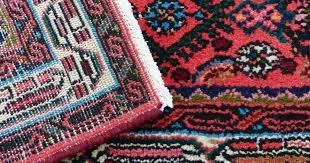 come lavare i tappeti persiani come lavare i tappeti in modo naturale ambiente bio