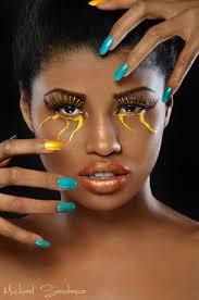 Crazy Makeup Halloween by 308 Best Crazy Makeup Images On Pinterest Crazy Makeup Make Up