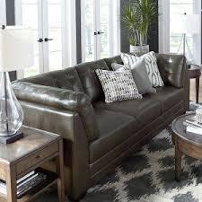 Couch Covers For Bed Bugs Interior Design Cioccolatadivino Com
