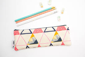 cute pencil case christmas gift ideas for her cute pencil