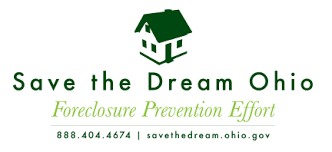 save the save the ohio home page
