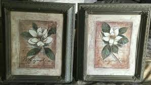 home interiors cuadros amazing lovely cuadros de home interiors cuadros de magnolias de