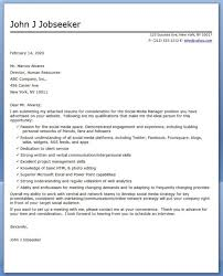 medical social worker cover letter cover letter for child and