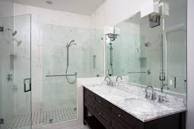 Types Of Bathtub Materials Tile Bathroom Designs For Shower With Glass Door Complete With