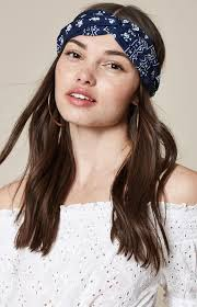 women s hair accessories women s hair accessories pacsun