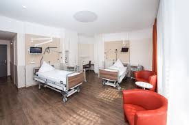 K Heneinrichtung Kaufen Im Johanniter Krankenhaus
