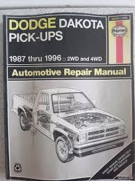 dodge dakota dakota sport avolava 1992 vaihtoauto nettiauto