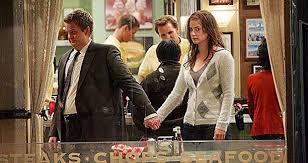 2020 Other Images Barney And by How I Met Your Mother Defending The Series Finale Den Of Geek