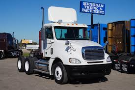 kenworth t800 for sale by owner daycabs for sale