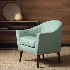 Contemporary Accent Chairs For Living Room For Any Style From Transitional To Modern To Minimalist You Can