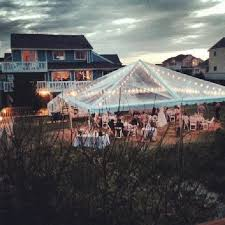 clear wedding tent 8 ways to decorate your wedding tent ceiling atlantic rentals
