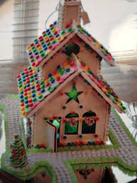 remodelaholic gingerbread houses tips u0026 tricks day 7
