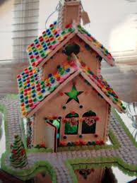 remodelaholic gingerbread houses tips u0026 tricks