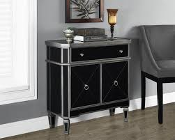 Mirror Sofa Table by Black Sofa Table With Storage