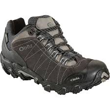 cheapest womens ugg boots uncategorised footwear gotchya co