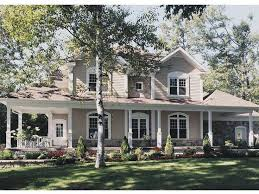 two house plans with wrap around porch 2 house plans with wrap around porch house plans with wrap