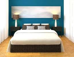 relaxing color schemes soothing bedroom color schemes calm relaxing bedroom ideas relaxing