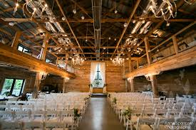 atlanta wedding venues ga wedding ceremony reception venue the variety works