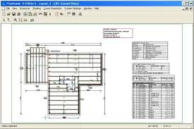 Home Design Software Free Interior And Exterior Free House Design Software Exterior Interior Floor Plan