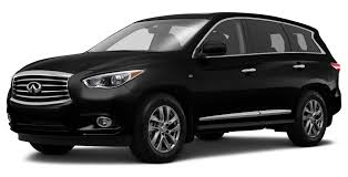 nissan pathfinder tire size amazon com 2015 nissan pathfinder reviews images and specs