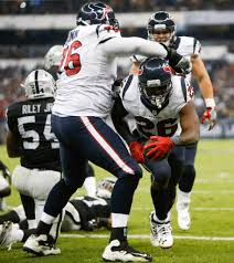 texans u0027 duane brown says he u0027s focused on football not contract
