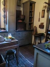Central Kentucky Log Cabin Primitive Kitchen Eclectic Kitchen Louisville By The - 284 best kitchen u0026 bath images on pinterest primitive kitchen