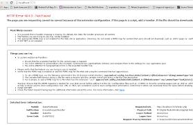 erro 404 no encontrado geapcombr how to fix the web matrix http error 404 3 not found youtube