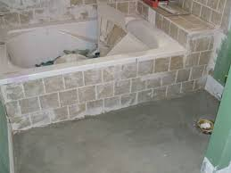 do it yourself bathroom remodel ideas bathroom tile do it yourself bathroom design do yourself bathroom