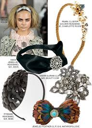 hair accessories sparkle in affordable hair accessories beauty