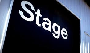 quixote studios new orleans u2013 stage 3
