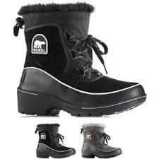 s waterproof boots uk womens sorel torino winter waterproof hiking walking