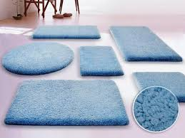 bathroom rugs ideas 5 bathroom rug sets all home ideas and decor best