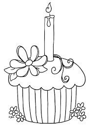 soul eater coloring pages printable cupcake coloring pages coloring me