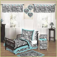 Zebra Print Room Decor Zebra Print Room Decor Home Design Ideas