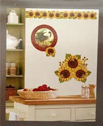 sunflower kitchen decorating ideas best sunflower kitchen decor gallery liltigertoo liltigertoo