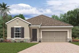 3 bedroom houses for sale venice fl 3 bedroom houses for sale movoto